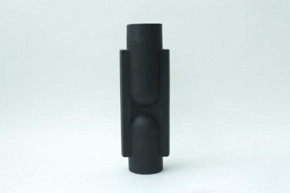 KALA  (slender ceramic vase  )