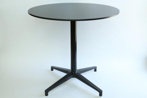 Bistro Table (black)
