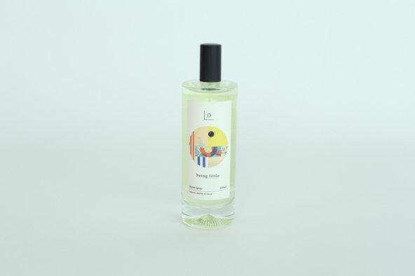 LO room spray
