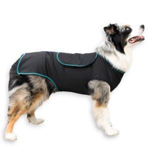 Canine Comfort & Care Shirts 犬用コンフォート & ケアシャツ XS、S、M、Lサイズ