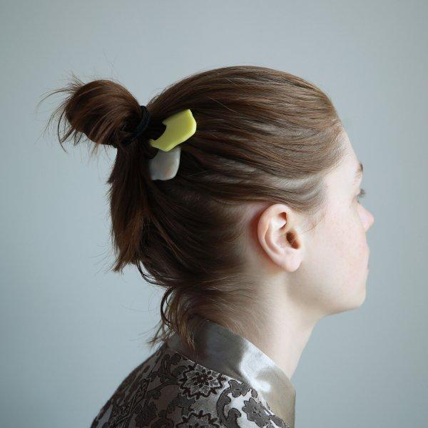 sAn / Hair stick Perch の商品画像