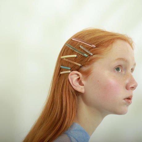 sAn / Hair Pin ( small or laege )の商品画像