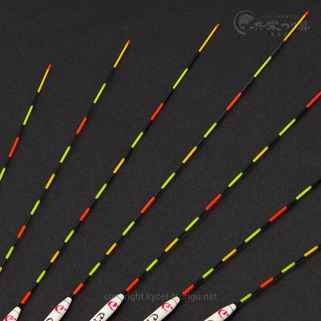 【Crucian/クルージャン】CHO STRIDE3 深宙のサムネイル画像