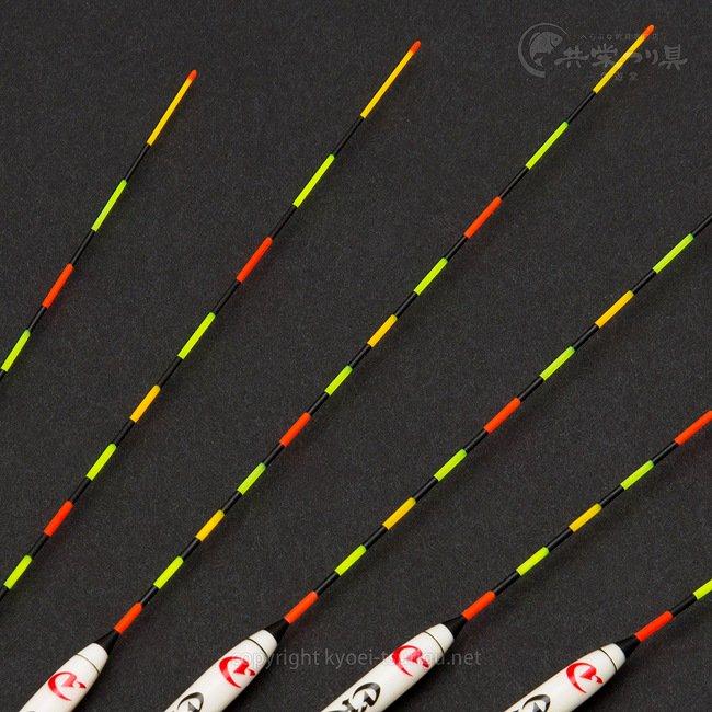 【Crucian/クルージャン】TKO STRIDE3 底釣りのサムネイル画像