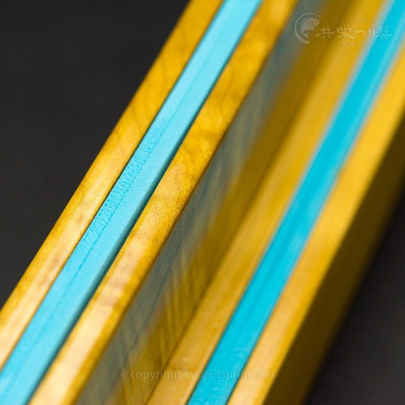 【ダイシン】二段式浮き立てのサムネイル画像