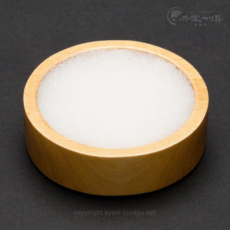 【ダイシン】クワセ皿
