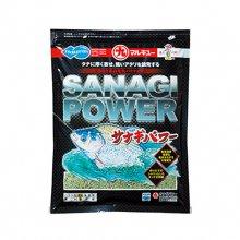 【マルキユー】サナギパワー