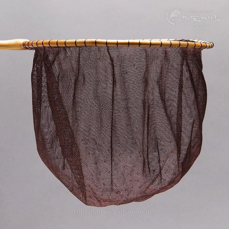 天然もみ 網付き玉枠 No.3(尺サイズ)のサムネイル画像