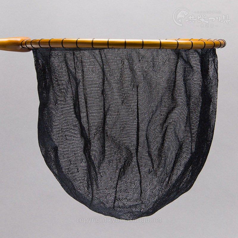 天然ヒノキ 網付き玉枠 No.7(尺サイズ)のサムネイル画像