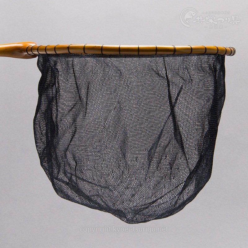 天然ヒノキ 網付き玉枠 No.8(尺サイズ)のサムネイル画像