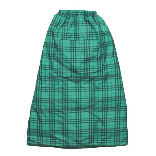 【ダイシン】撥水ダウンスカート