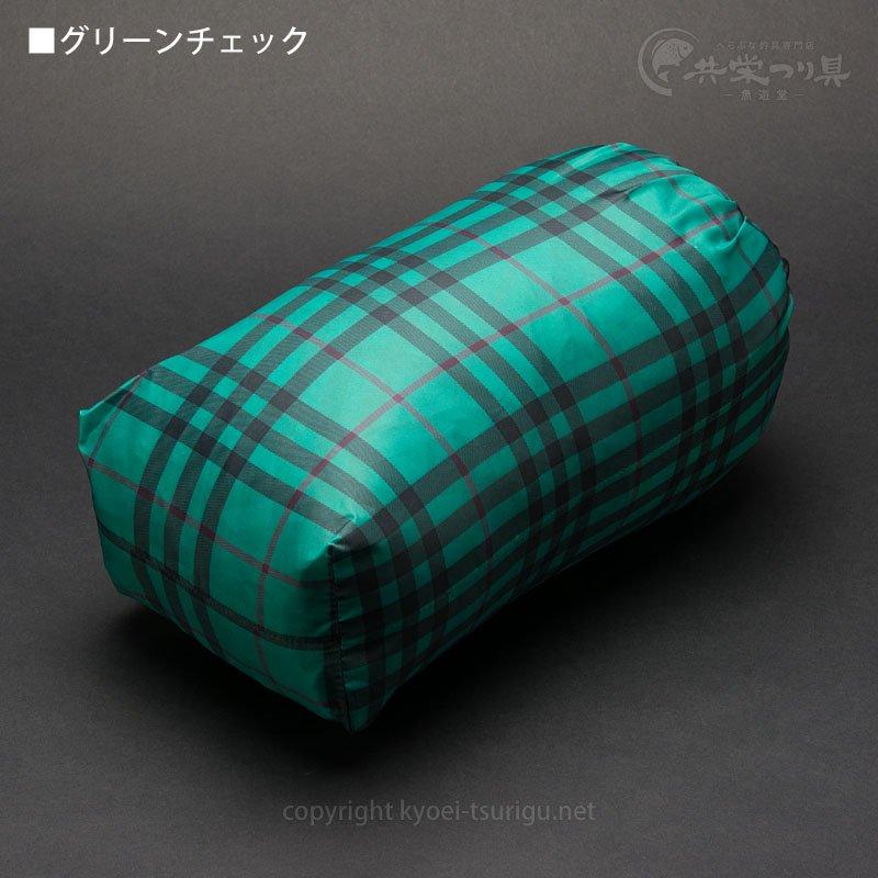 【ダイシン】撥水ダウンスカートのサムネイル画像