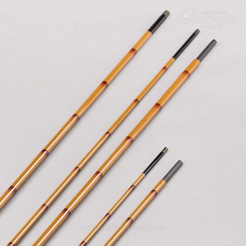 【ダイシン】千尋 誉(ほまれ)カーボン竿掛・玉ノ柄のサムネイル画像