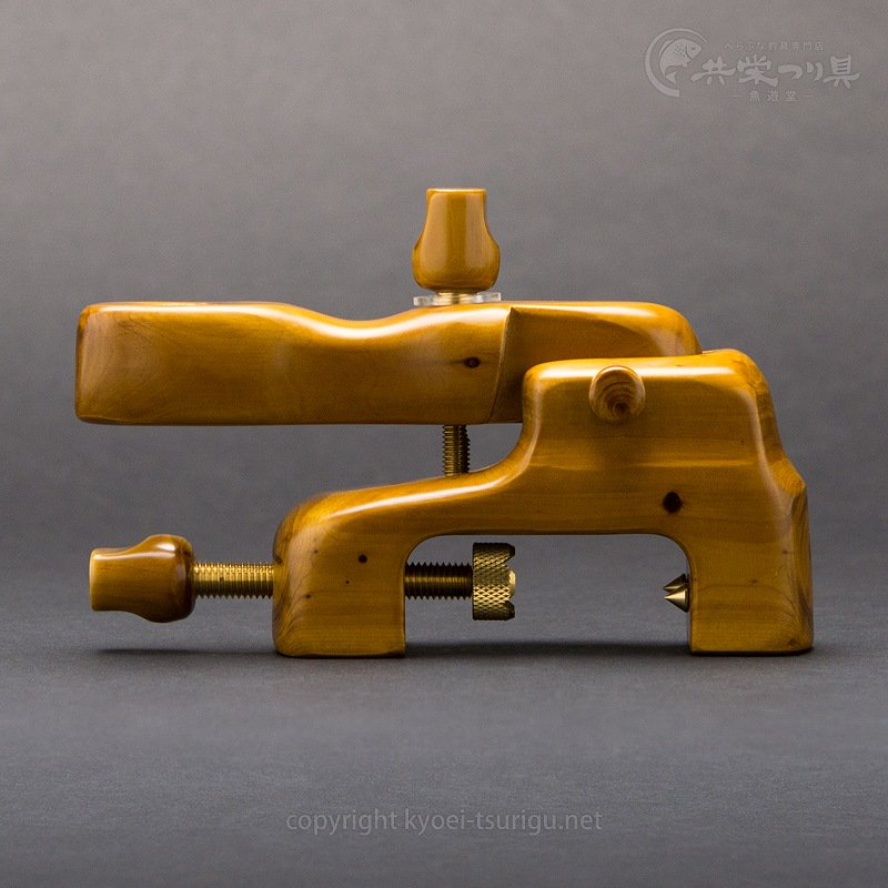 【岐山】玉置台 大砲型 No.22【送料無料】のサムネイル画像