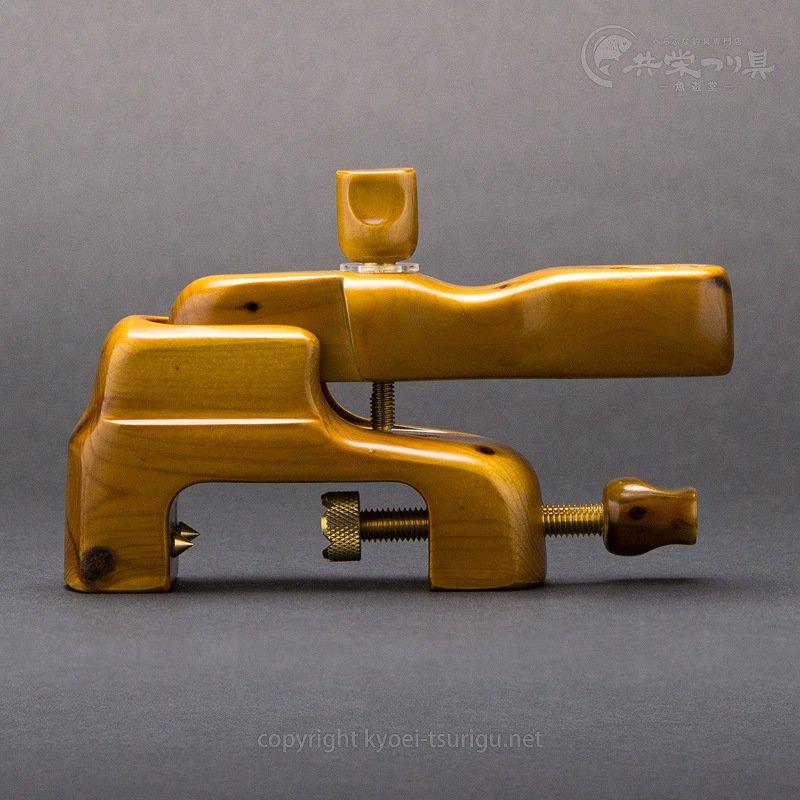 【岐山】玉置台 大砲型 No.25【送料無料】のサムネイル画像