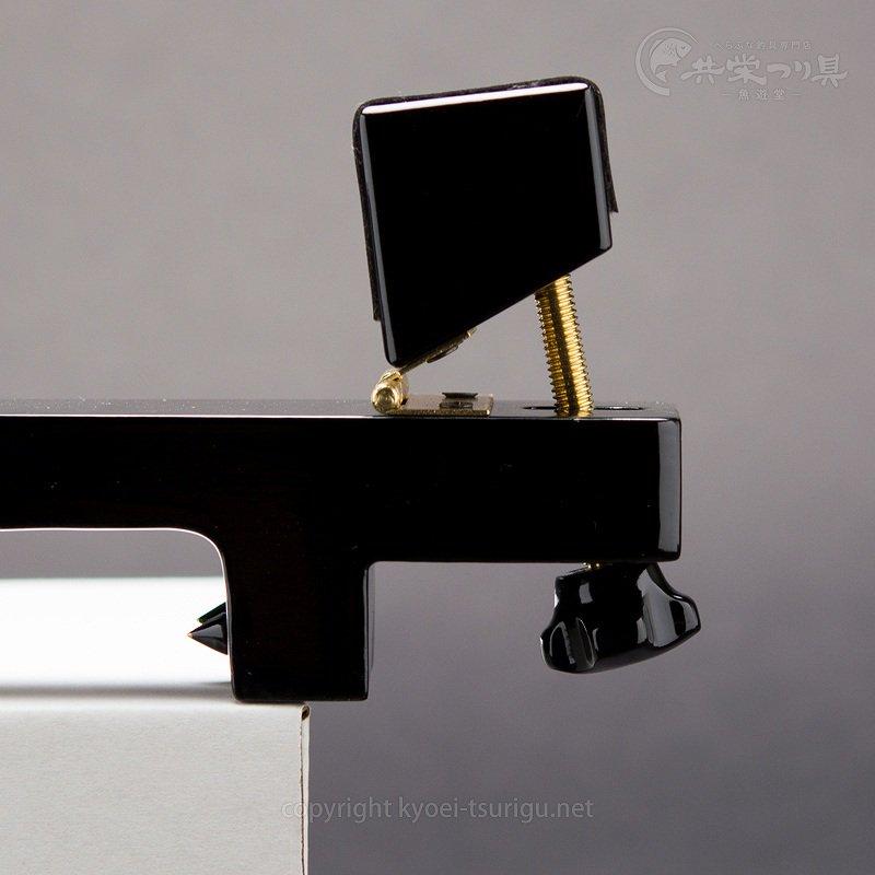 【ダイシン】万力角度チェンジャーのサムネイル画像