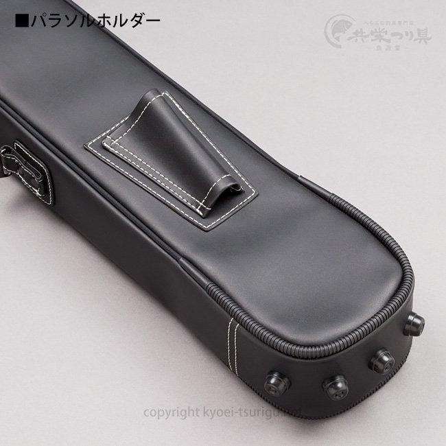 【BIG TRUST-ダイシン-】ロッドケース(一層/二層/三層)のサムネイル画像