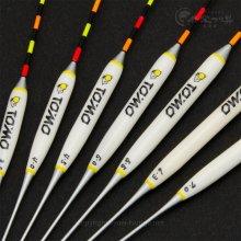 【TOMO】A2(エーツー)パイプトップ(カッツケ〜メーターのセット・両ダンゴ)