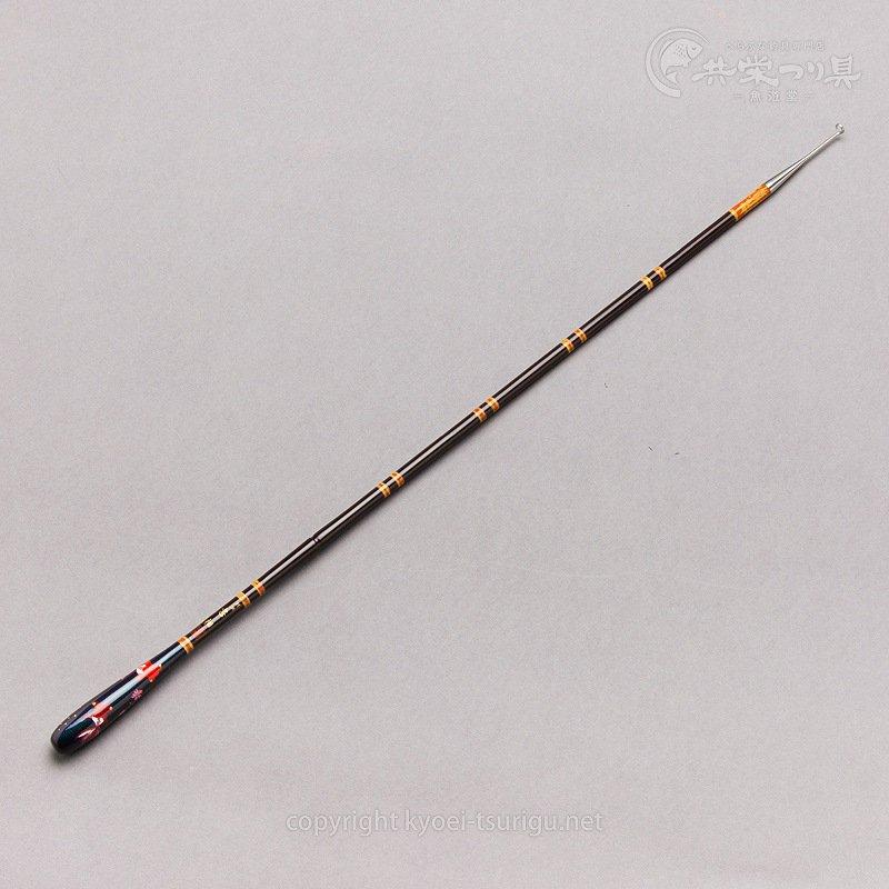 【忠相】別誂カーボン針はずし (長) No.7のサムネイル画像
