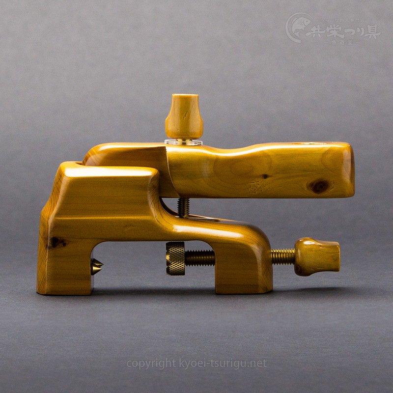 【岐山】玉置台 大砲型 No.32【送料無料】のサムネイル画像