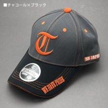 【忠相】オリジナルキャップ TC-21