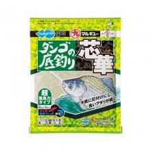 【マルキユー】ダンゴの底釣り 芯華(しんか)