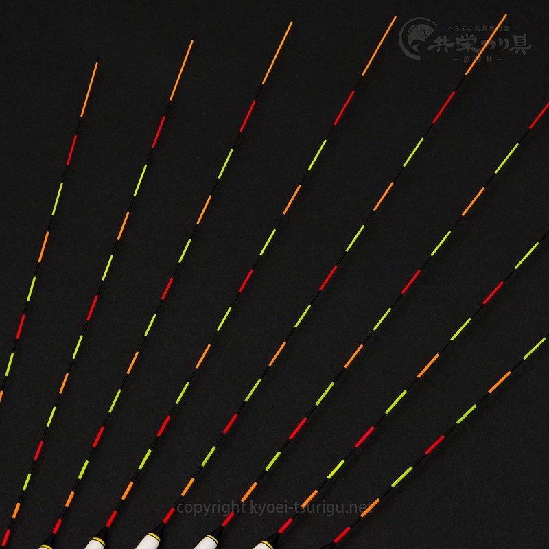 【TOMO】C3(シースリー)グラスムクトップ(チョーチン両ダンゴ)のサムネイル画像