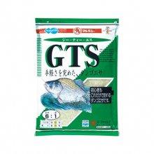 【マルキユー】GTS