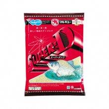 【マルキユー】スーパーD(ダンゴ)