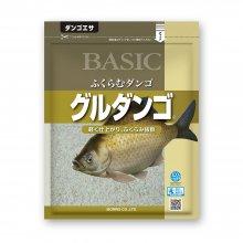 【ベーシック-BASIC-】グルダンゴ