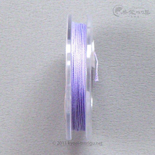 【かちどき】魔法の浮子止め糸のサムネイル画像
