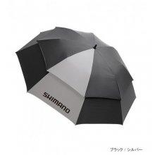【シマノ】角度チェンジャー付きパラソル PS-021I【送料無料】