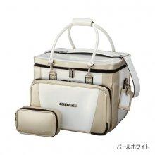 【シマノ】へらバッグXT BA-012L(40L/50L)