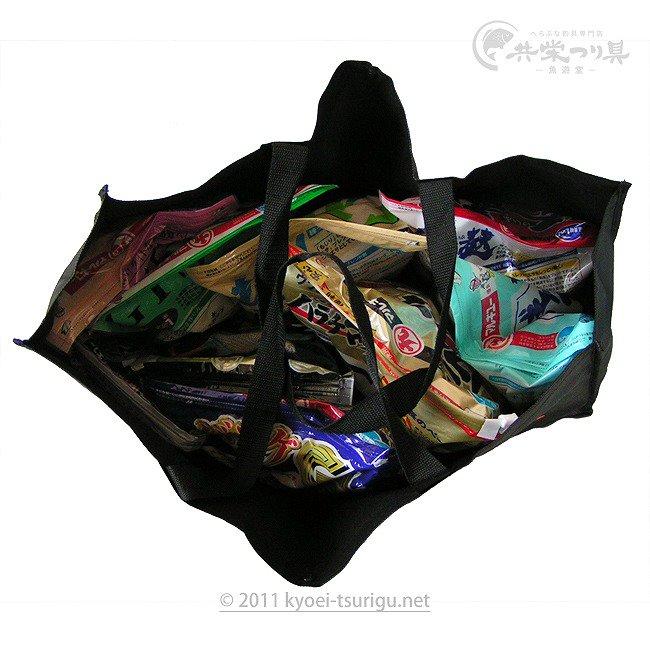 【忠相】オリジナルトートバッグのサムネイル画像