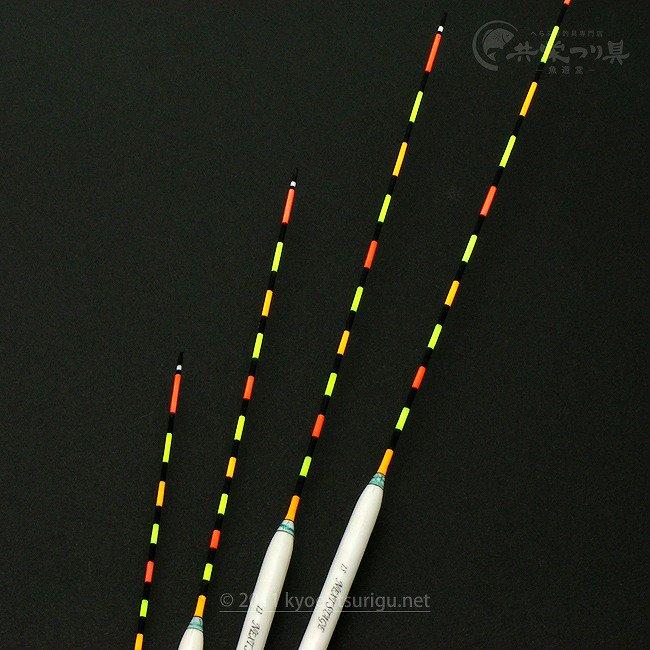 【忠相】NEXT STAGE(ネクストステージ)のサムネイル画像