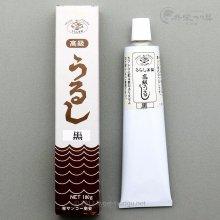 【サンコー商会】高級うるし 100g【うらしま印】