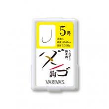 【VARIVAS】ダンゴ鈎