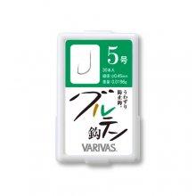 【VARIVAS】グルテン鈎
