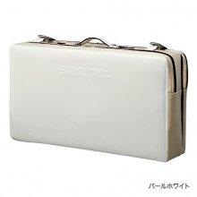 【シマノ】へらクッションXT ZB-012L