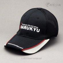 【マルキユー】マルキユーキャップ 07