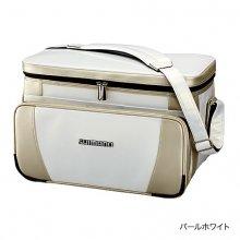 【シマノ】へらライトバッグXT BA-013M(30L)
