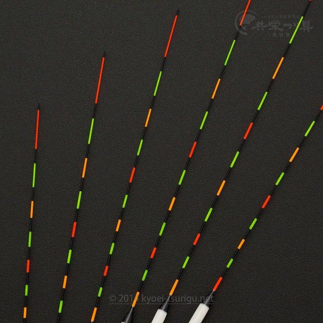 【杉山作】セミロングスタイル PCムクのサムネイル画像