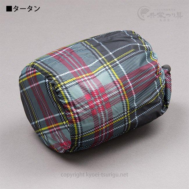 【BIG TRUST-ダイシン-】防水スカート(裏メッシュ付)のサムネイル画像