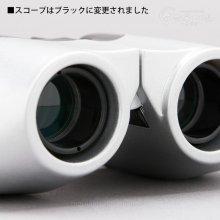 【BIG TRUST-ダイシン-】6倍スコープ(単品)