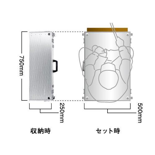 【銀閣】スーパーGINKAKU G-083【40%オフ&送料無料・同梱不可】のサムネイル画像