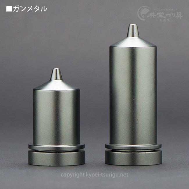 【ダイシン】アルミポンプ(小/中)