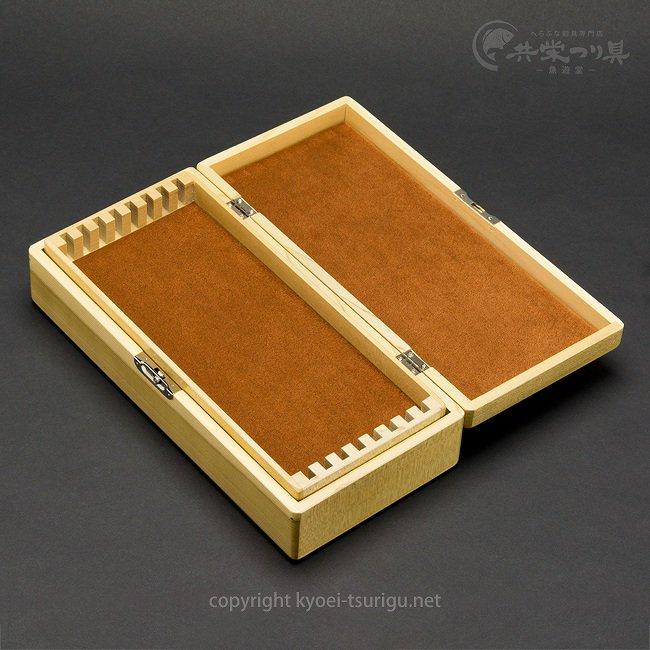 【金鯱】小物箱のサムネイル画像