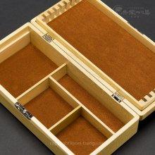 【金鯱】小物箱