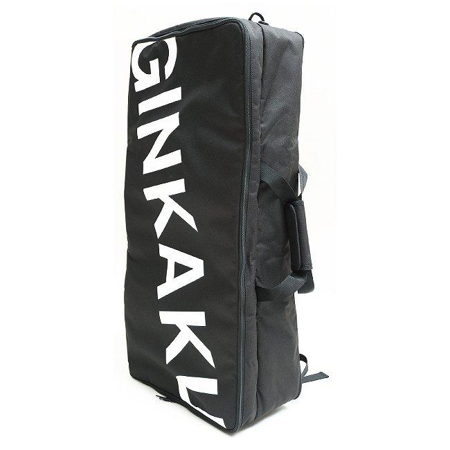 【GINKAKU】G-231 オールインへらバッグ【30%オフ】