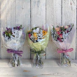 花束(八ヶ岳の花束)